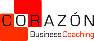 Corazon Business Coaching