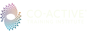 CTI Co-Active Training Institute Logo
