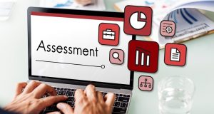 Assessment Strategy Evaluation