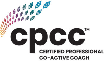 CPCC Certification Logo